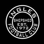 ingles football club
